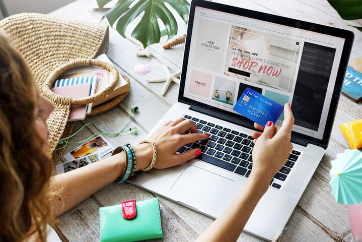 création site e-commerce en tunisie