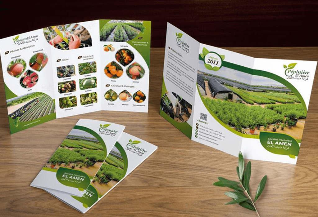 Brochure-pepiniere-el-amen